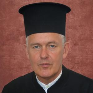 Bernard-Peckstadt
