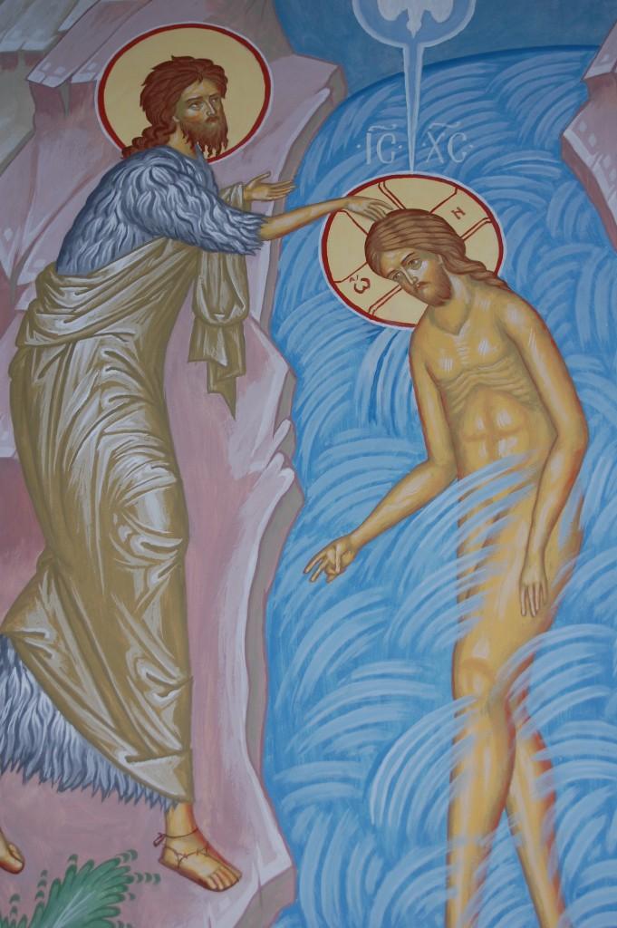 Detail doop kopie