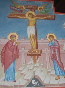 Kruisiging kopie