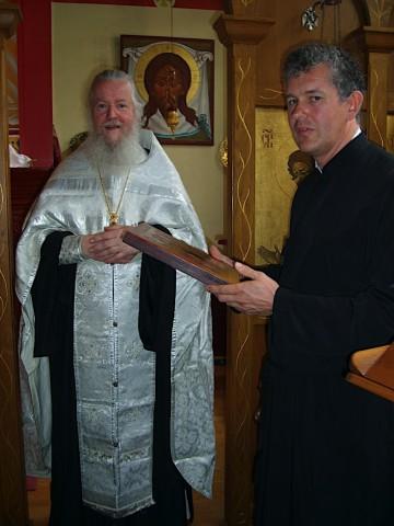 Iconencursus 2006