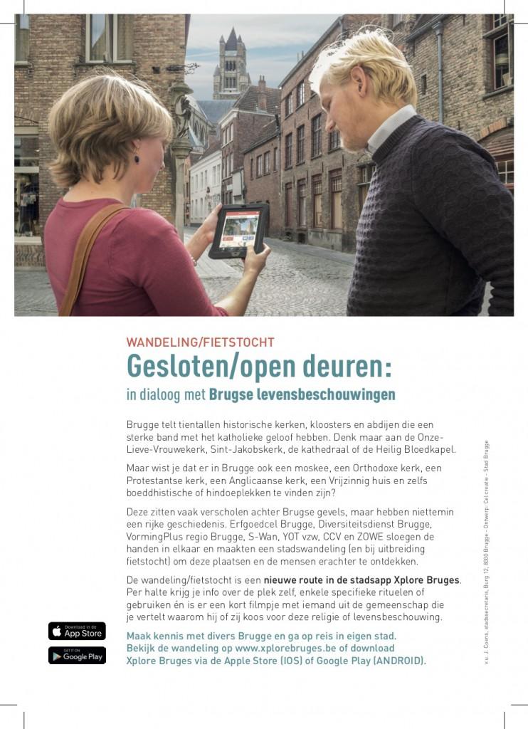 flyer_A5_XploreGebedshuizen HR_DEF (dragged) 2