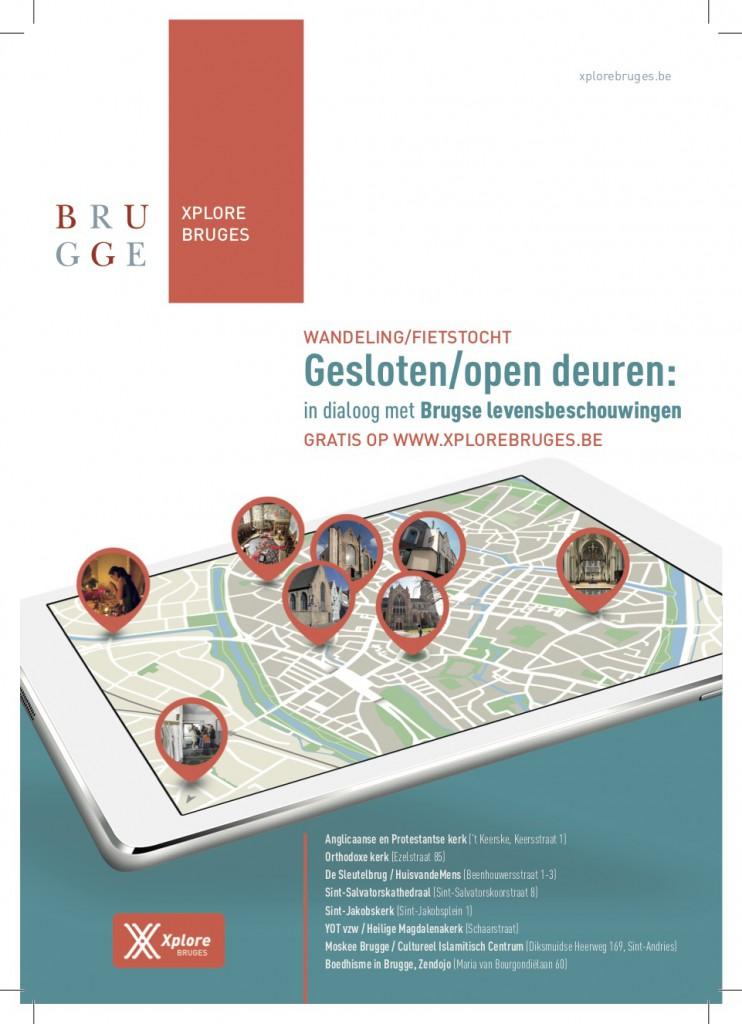 flyer_A5_XploreGebedshuizen HR_DEF (dragged)