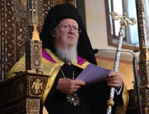 Ecumenical-Patriarch-Bartholomew-is-Expected-to-Visit-the-U.S.-in-July-Copy
